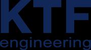 KTF Engineering - Produzione di sistemi di riempimento a peso